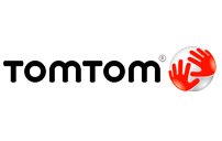 Miles & More Partner TomTom