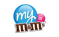 Miles & More Partner MyM&Ms