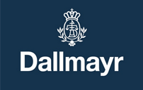 Miles & More Partner Dallmayr