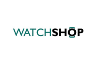 Miles & More Partner Watchshop