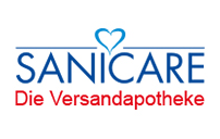 Miles & More Partner Sanicare