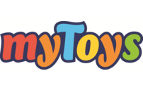 Miles & More Partner myToys