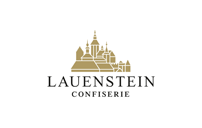 Miles & More Partner Lauenstein