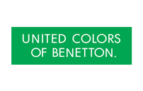 Miles & More Partner Benetton