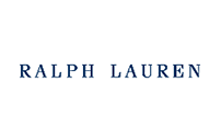 Miles & More Partner Ralph Lauren