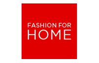 Miles & More Partner Fashion For Home
