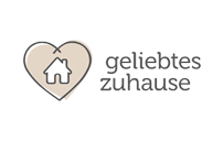 Miles & More Partner Geliebtes Zuhause