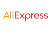 Miles & More Partner AliExpress