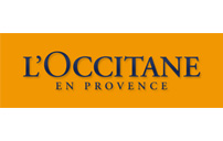 Miles & More Partner L'Occitane
