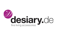 Miles & More Partner desiary.de