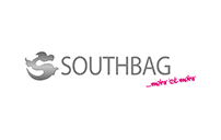 Miles & More Partner Southbag